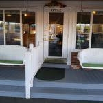 Bild från Vacationland Inn