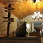 Foto van Vacationland Inn