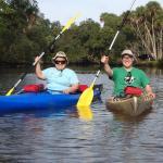 Kayaks & Stuff of the Treasure Coast Foto