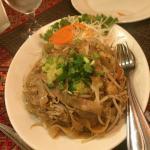 Photo de Pookies Thai Restaurant