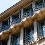 Photo de Ibis Nice Centre Notre-Dame