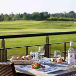 Photo de Golf du Medoc Hotel et Spa - MGallery Collection