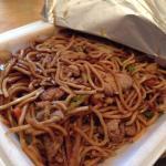Wok Asia Schnellrestaurant
