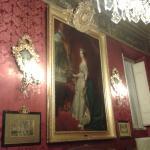 Foto di Museo Napoleonico