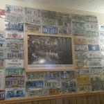 Photo of Uncle Larrys Rim Ditch Cafe