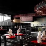 Ariake Japanese Restaurant