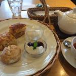 Foto de Afternoon Tea Tearoom, Lumine Ogikubo