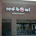 Good Asian Fusion