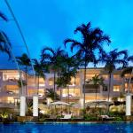 The Reef House Palm Cove - MGallery Collection