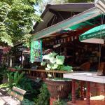 Jack Bar, Naklua Road, Patthaya, Thailand