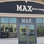 Max Resto Lounge