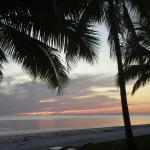 Seaside An All-Suite Resort Foto