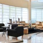 Foto de Hotel Mercure Santo André