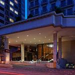 メルキュール サン カエタノ ド スル ホテル