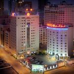 Photo of Al Safir Hotel & Tower