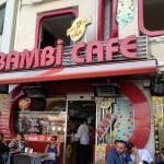 Photo of Bambi Cafe