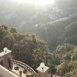 Landscape - Hotel Madhuban Highlands Photo