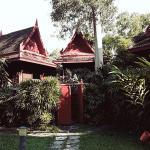 Photo of Sugar Hut Resort