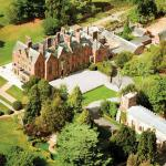 Photo of Wroxall Abbey Hotel & Estate