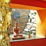 Thai-Bali-Spa