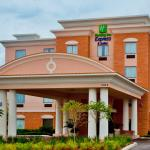 ‪Holiday Inn Express Hotel & Suites Orlando-Ocoee East‬