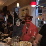 Foto de Enredo Bar