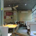 美都餐廳照片
