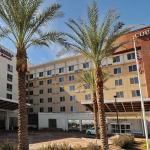 Fairfield Inn & Suites Phoenix Chandler / Fashion Center