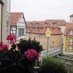 Photo de Altstadthotel Molitor