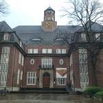 Foto de Museum of Hamburg History
