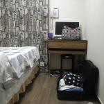 Photo of Taisan Guesthouse (Granville)