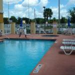 Photo of Comfort Suites Orlando Airport