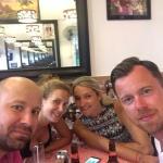Photo of Texas BarBQ & Steaks Restaurant