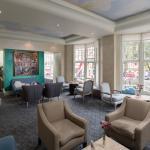 Foto de Sloane Square Hotel