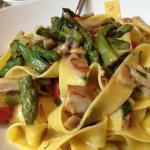 Billede af Restaurant Farina