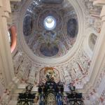 Franciscan Church Foto