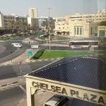 Photo de Chelsea Plaza Hotel