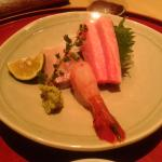 Photo of Nogawa Japanese Restaurant