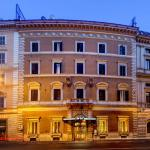 호텔 티치아노