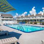 Photo of Bluegreen Vacations The Soundings, Ascend Resort Collection