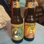 Birre messicane