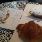 Photo of Croissanterie La Marseillaise