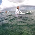 Surf 787 Guest Villa Foto