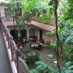 Photo de Suryauday Haveli - An Amritara Resort