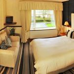 Photo de Ardagh Hotel & Restaurant
