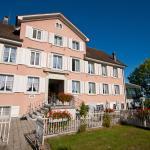 Gasthaus Krone am See Altnau