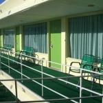 Photo of Caribbean Motel