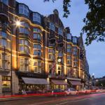 슬론 스퀘어 호텔