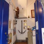 Foto di Museo del Mare