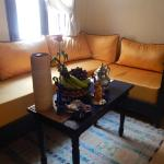 Salon Chambre 3